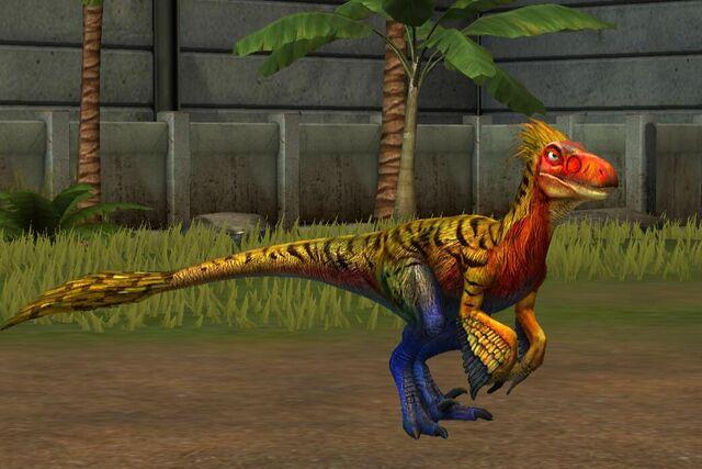 File:Pyroraptor (20).jpg