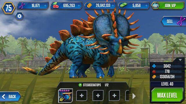 File:StegoceratopsJW.jpg