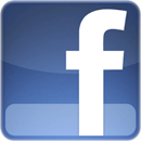 File:FacebookIcon.png