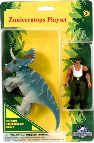File:Jurassic world Zuniceratops playset.png