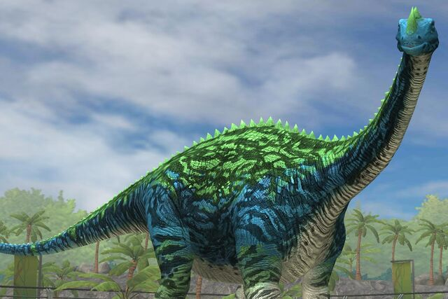 File:Supersaurus Vivianae (19).jpg