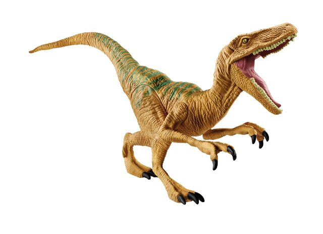 File:Jurassic-world-raptor-echo.jpg