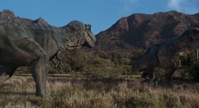 File:Jurassic.Park.The Lost.World.1997.720p.DuaL.by Fabbio GaLLardo 02 01 23 00066.jpg