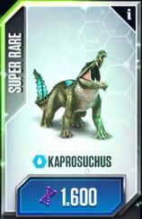 KaprosuchusJWTG.jpg