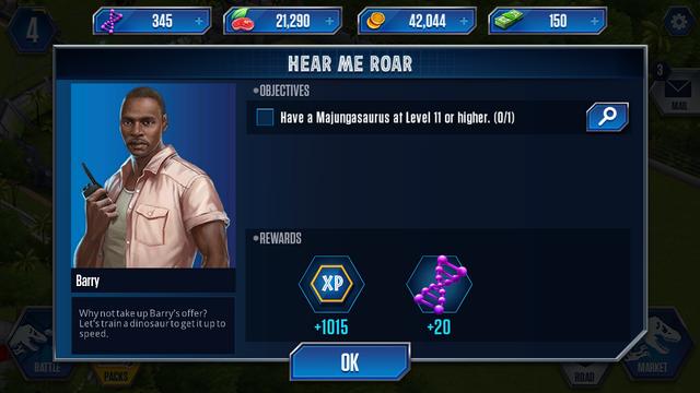 File:Hear Me Roar3.png