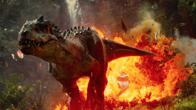 File:Wired spoiler-alert-creating-jurassic-world-s-new-genetically-modified-dinosaurs.jpg