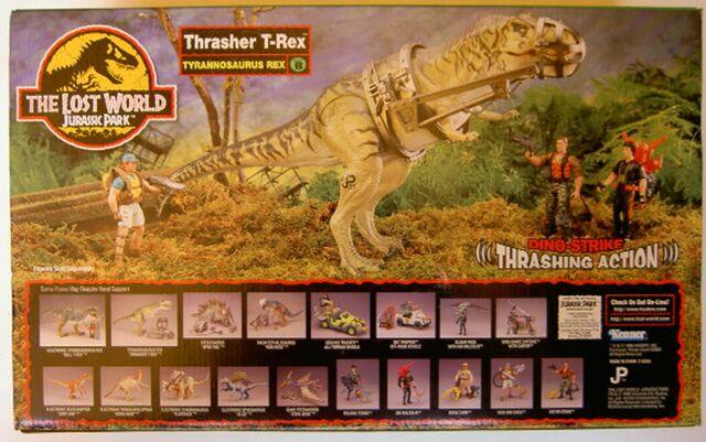 File:Thrasherboxback.jpg