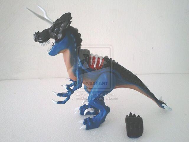 File:Ultimasaurus (7).jpg
