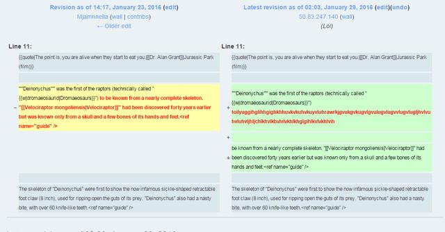 File:Block troll.png