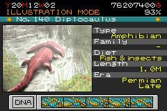 File:140 - diplocaulus.png