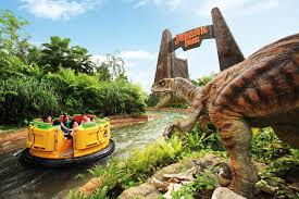 File:Jurassic Park Rapids Adventure.png