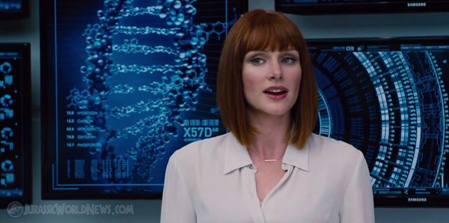 File:Jurassicworld-movie-trailer-screencap-32.jpg