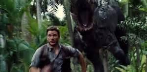File:Indominus chasing Owen..jpg