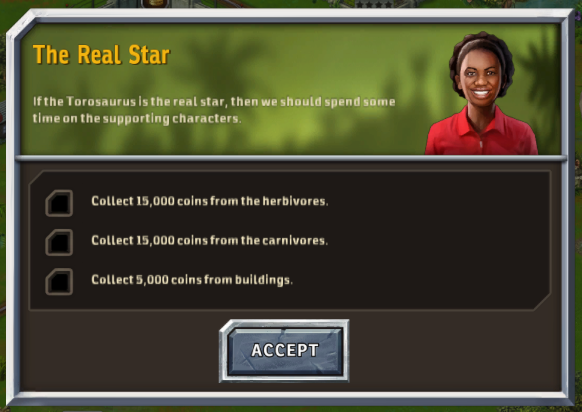 File:Real Star.png
