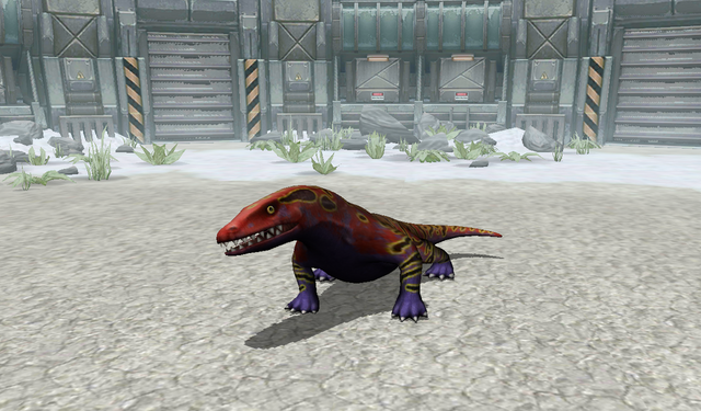 File:Arena megalania by amazonianfisherman-d859l17.png