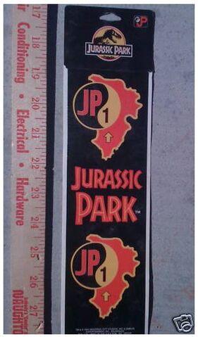 File:JP Camp Bumper Sticker2.jpg