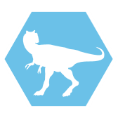 File:Metriacanthosaurus-header-icon.png