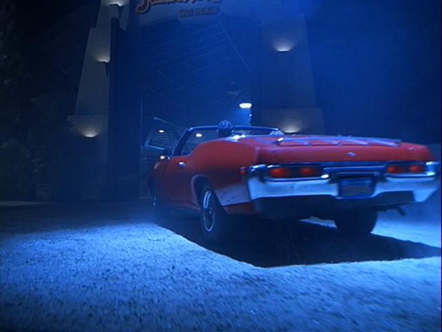 File:Pontiac.jpg