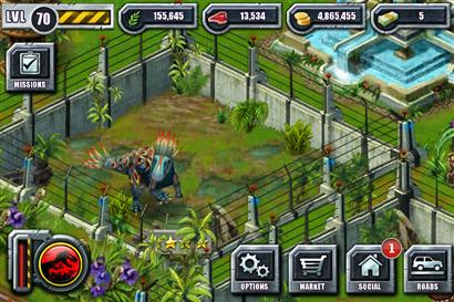 File:6763.Yungasaurus.PNG-410x0.png