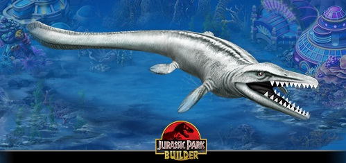 File:Mosasaurus123.jpg