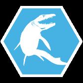 File:Mosasaurus-header-icon.png