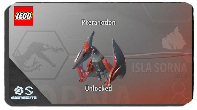 File:Pteranodonunlocked.jpg