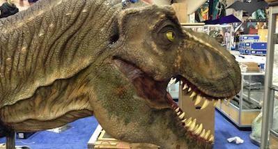 File:T. rex robot.jpg