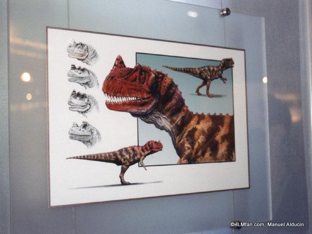 File:Ceratosaurusjp3conceptart.jpg