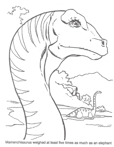 File:JP coloring page 2.png