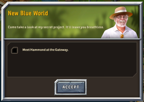 File:New blue World.png