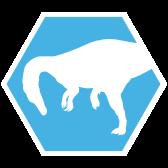 Suchomimus-header-icon