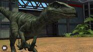 Jurassic world the game charlie by sonichedgehog2-dam48ju