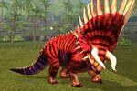 Nasutoceratops (36)