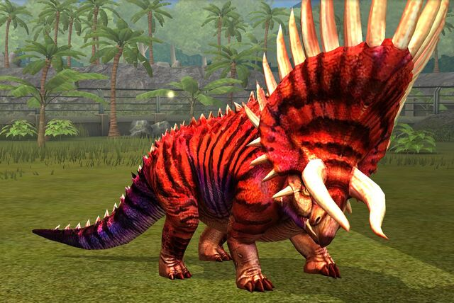 File:Nasutoceratops (36).jpg