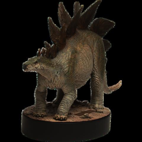 File:Stegosaurus-product.png