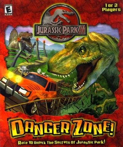 File:JP Darger Zone! front.jpg