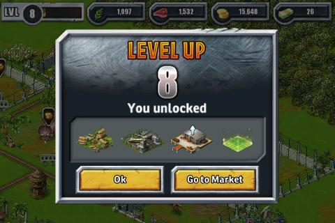 File:Level 8 unlocks.png
