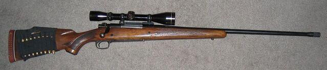 File:800px-Winchestermodel70.jpg