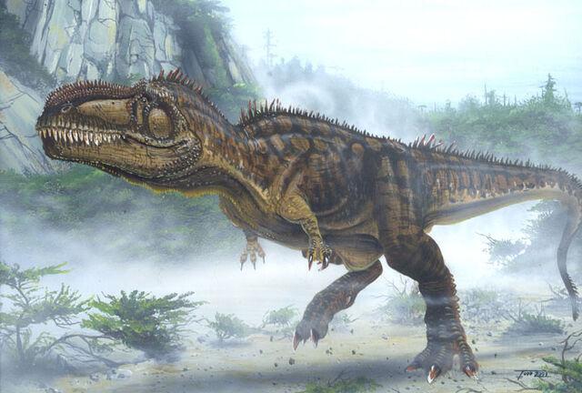 File:Giganotosaurus 1.jpg