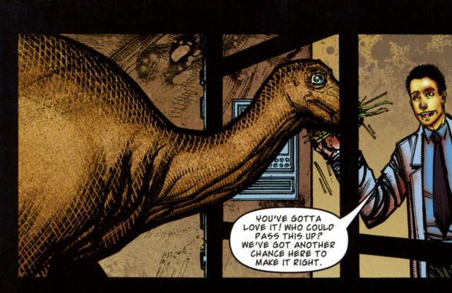 File:Jurassicparkpg009.jpg