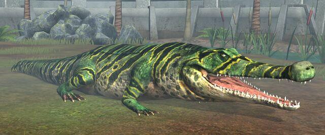 File:Sarcosuchus Lvl. 30.jpeg