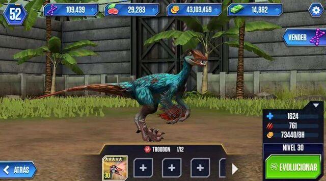 File:Troodon Formosus (27).jpg