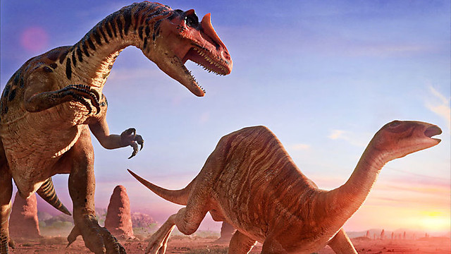 File:Allosaurus3.jpg