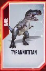 Tyrannotitan-0