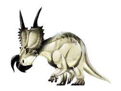 Dinojeda11