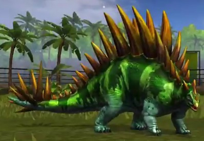 File:TuojiangosaurusJW.jpg