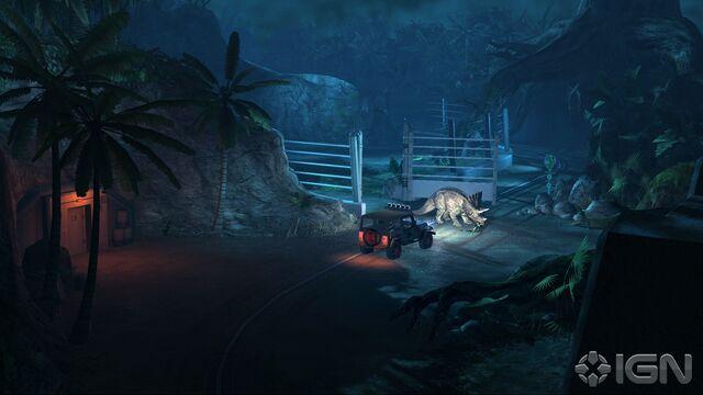 File:Jurassic-park-the-game-20110607061007934.jpg
