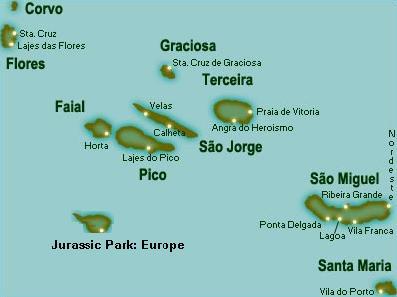 File:Jurassic Park Europe.jpg