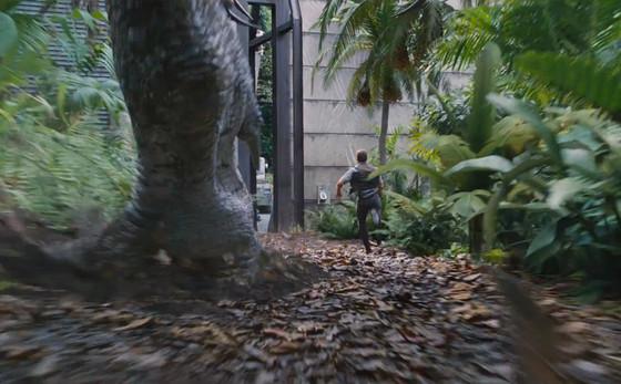 File:Diabolus rex.jpg