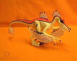Velocirapteryx productshot lowres2